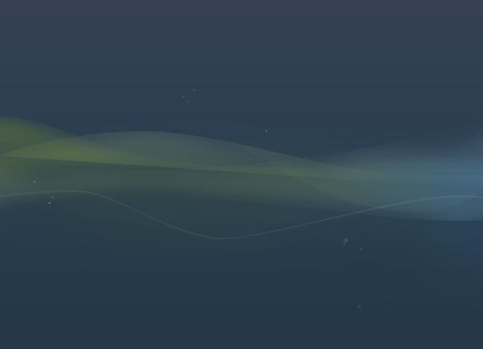screen_03_bg